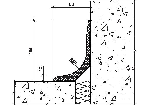 PLINTO KD 60x100