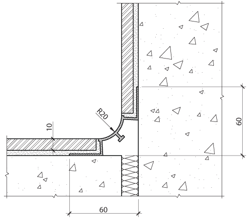 PLINTO KV 60x60