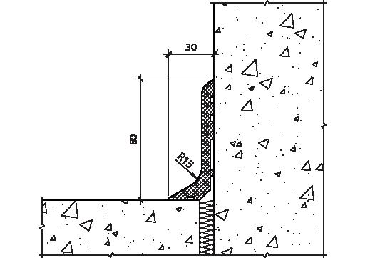 PLINTO NT 30x80