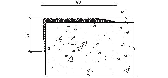 PLINTO SEP 80x37