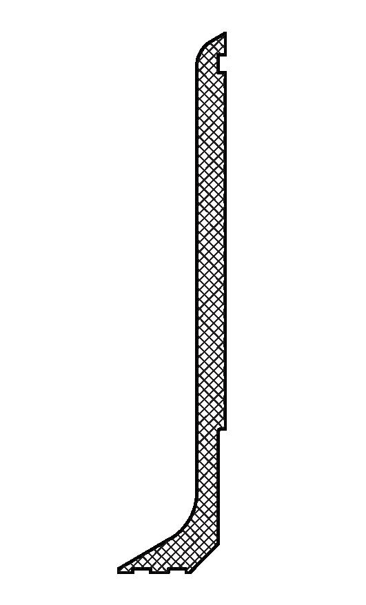 NT 30×150