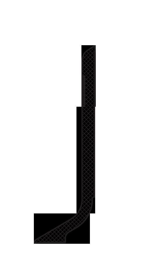 NTD 40×130