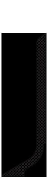 PLINTO NT 40×130