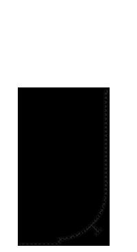 PLINTO PM 58×100